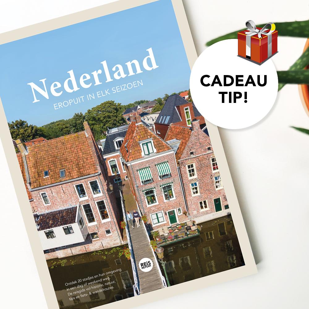 nederland-reisreport-eropuit-in-elk-seizoen-cadeautip