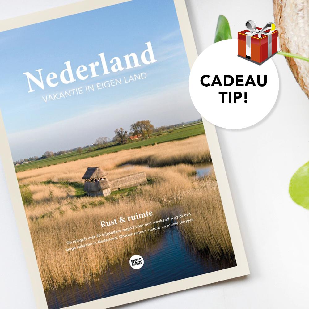nederland-reisreport-vakantie-in-eigen-land-cadeautip