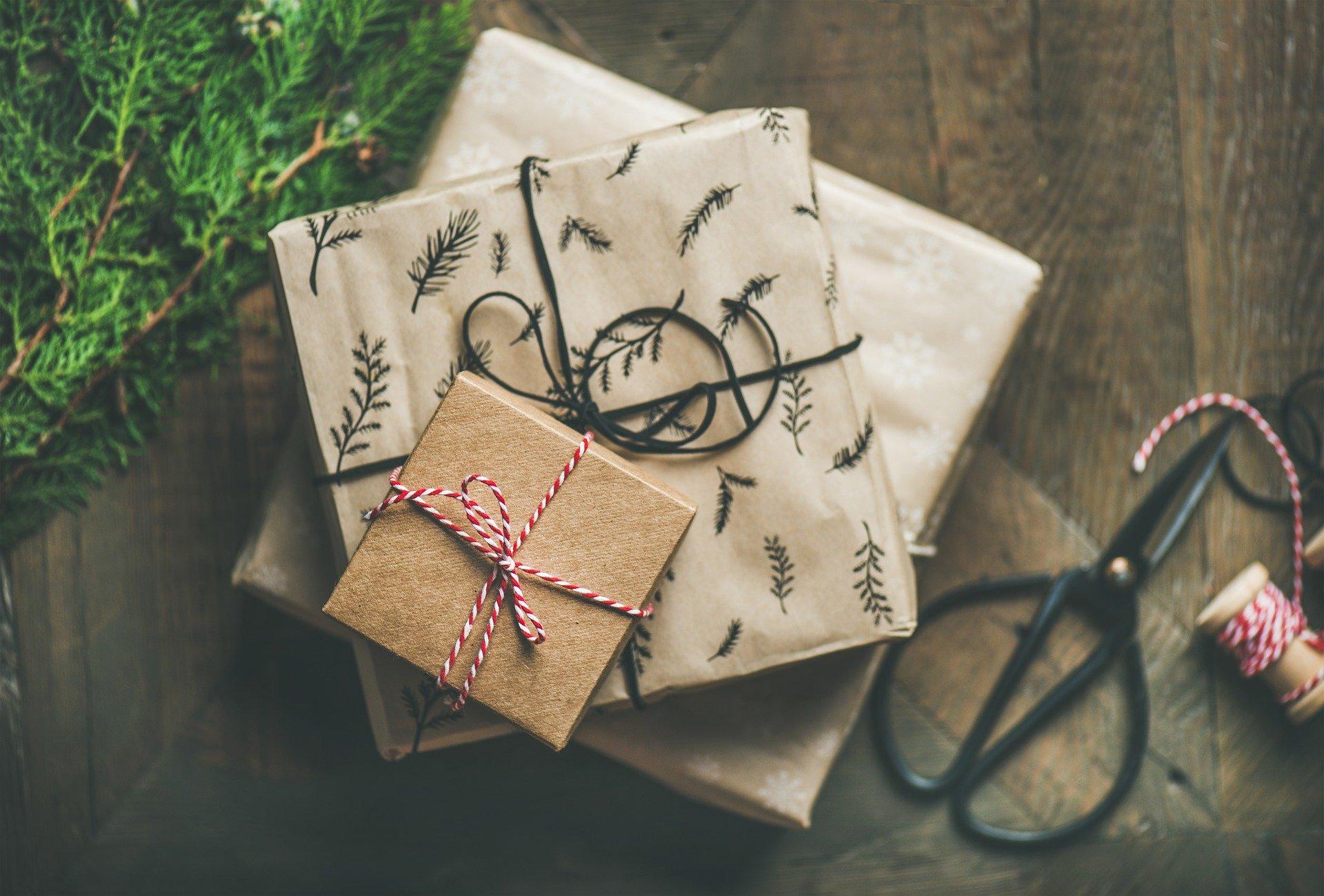 kerstcadeaus-buitenmensen