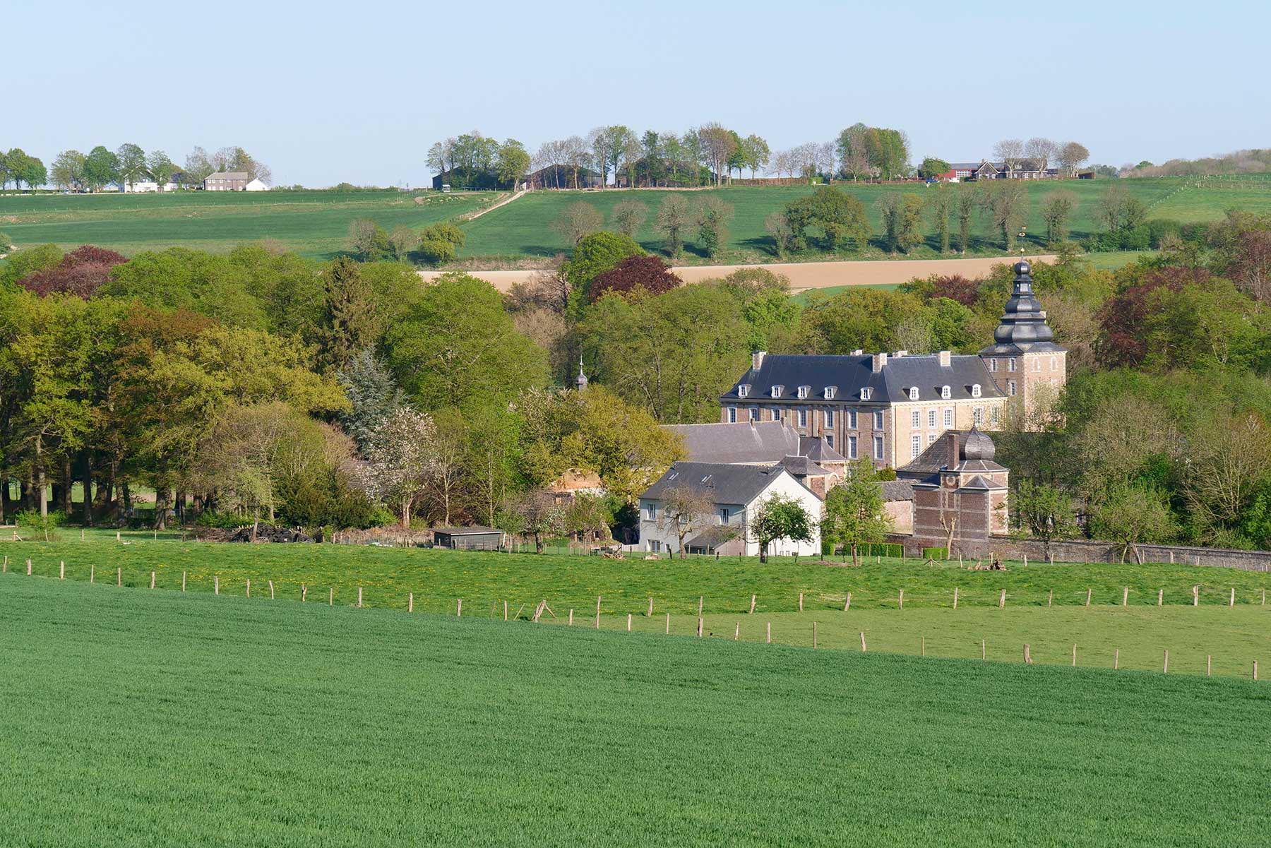 wijnwandeling-nederland
