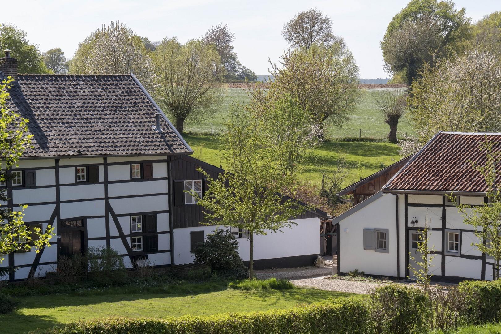 Zuid-Limburg Zuid-Limburg