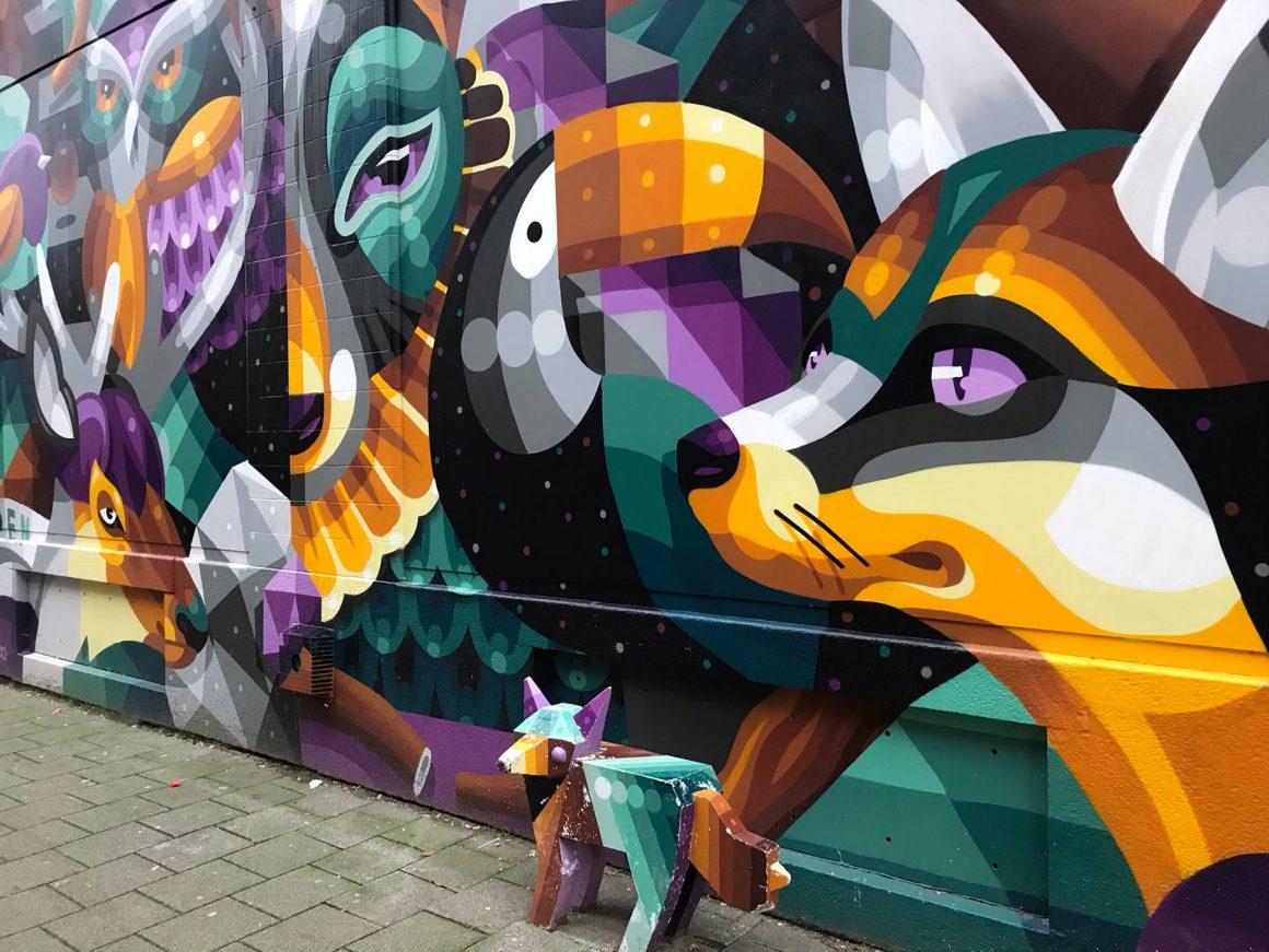 rotterdam-muurschilderingen-wandeling