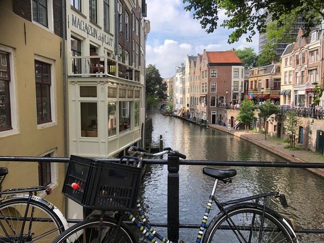 Utrecht utrecht