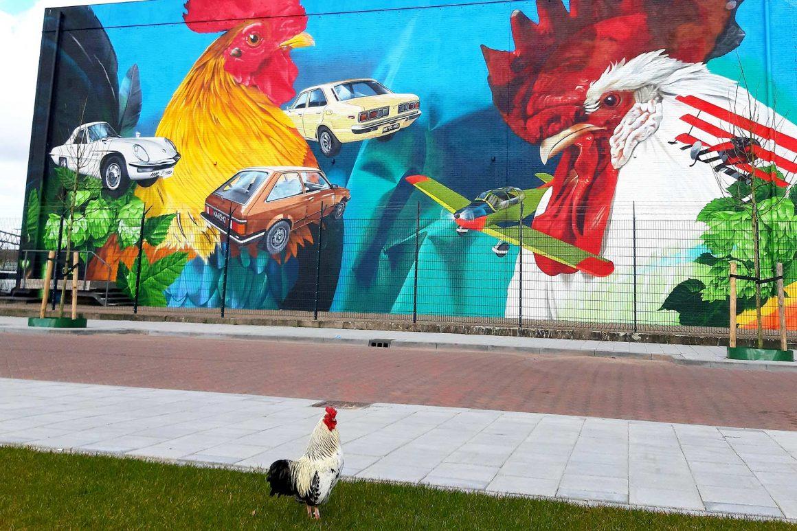 binckhorst-street-art-tour