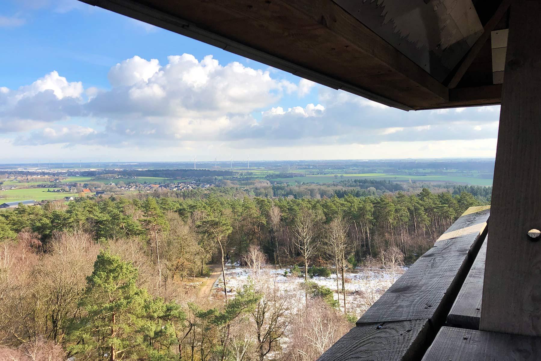 montferland-uitkijktoren-hulzenberg