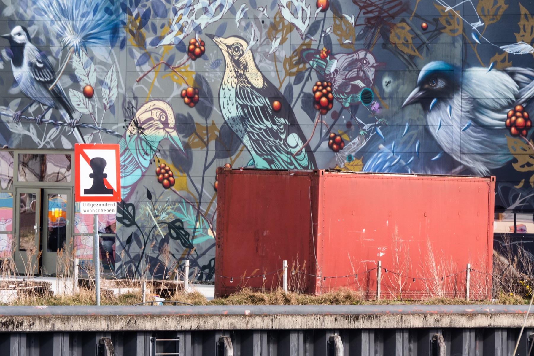 blind-walls-gallery-breda