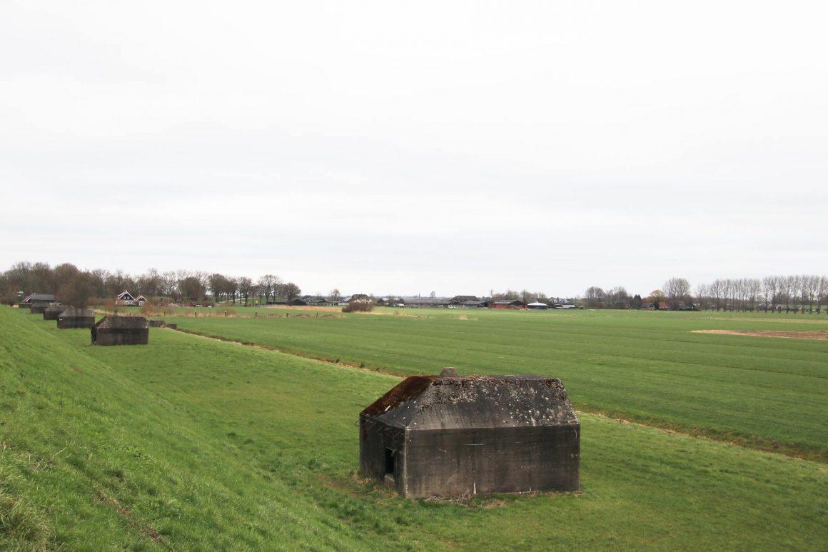 nieuwe-hollandse-waterlinie-bunkers