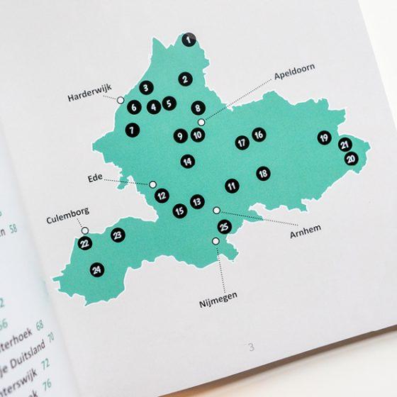 reisgids-gelderland-reisreport
