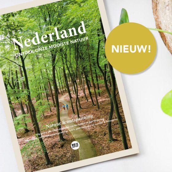 reisreport-nederland-3-natuur-nieuw