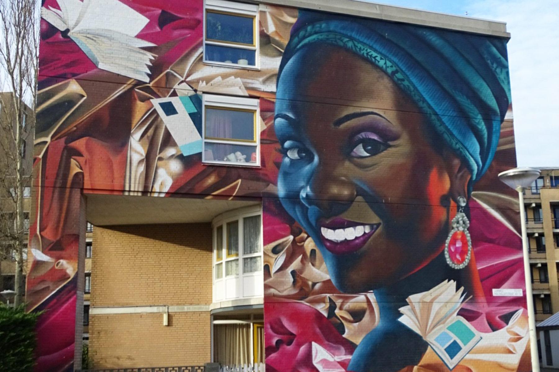 street-art-laakkwartier-moments-of-life