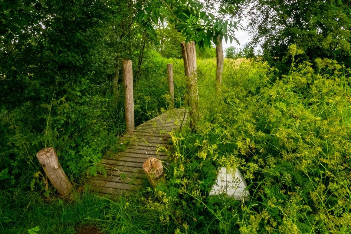 abel-tasman-wandeling-lutjegast