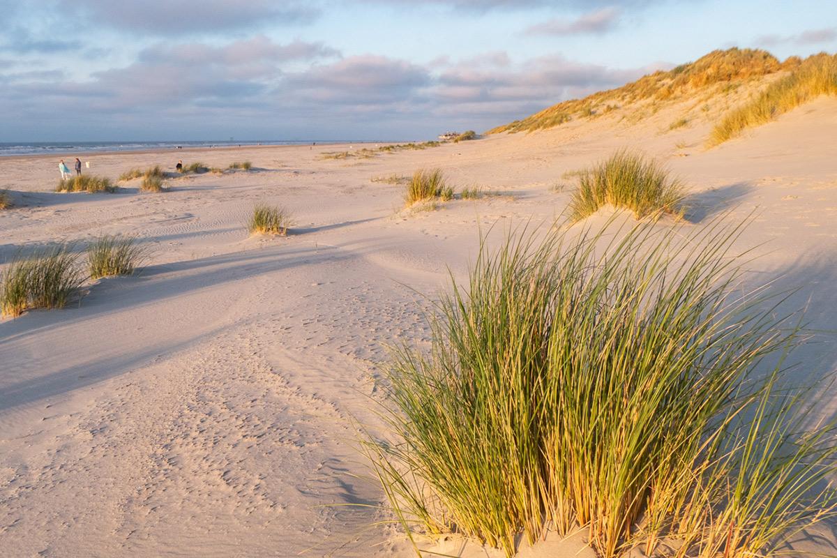 ameland-strand