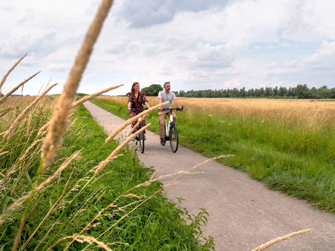 de-liemers-fietsroute-knooppunten