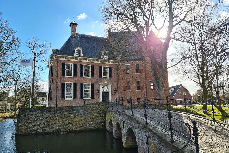 gelderse-kastelen-kasteeltje-de-kinkelenburg