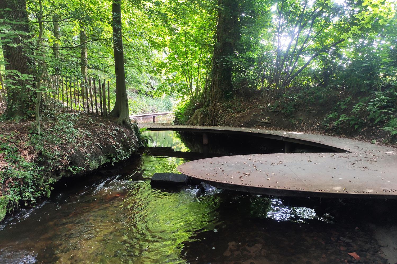 het-hulsbeek-watermolen5