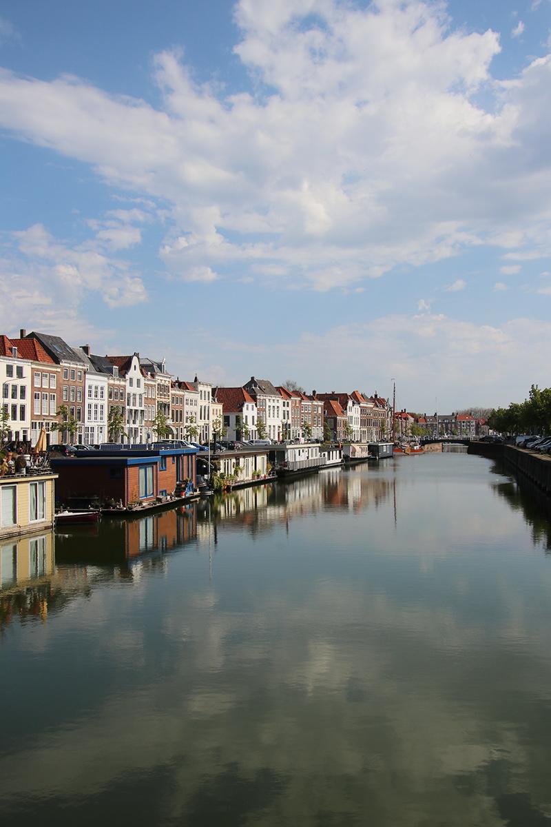 middelburg-stadswandeling-route