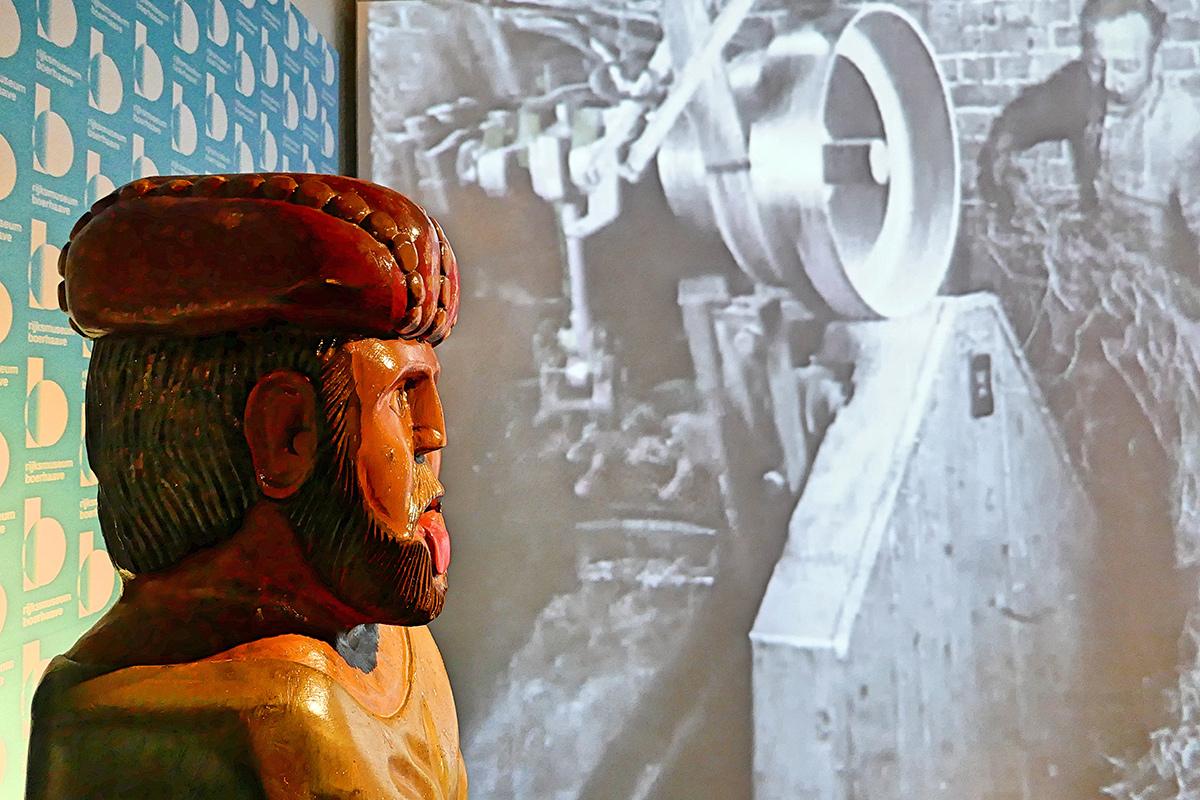 rijksmuseum-boerhaave-leiden-2