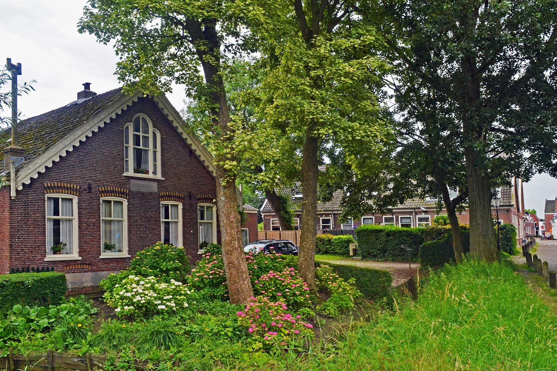 sloten-dorp-amsterdam
