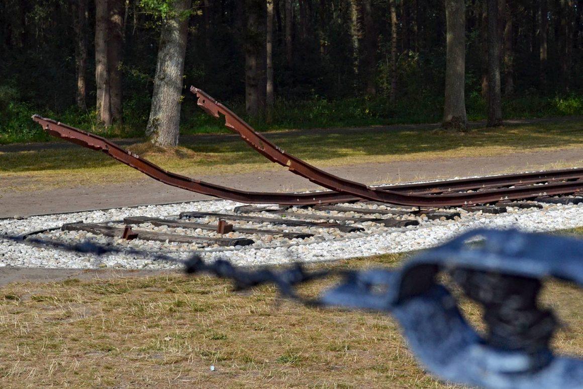 kamp-westerbork-monumenten