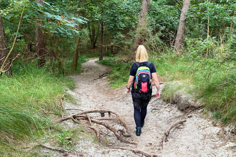 boswachterij-westerschouwen-wandeling